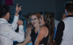 Homecoming Slideshow