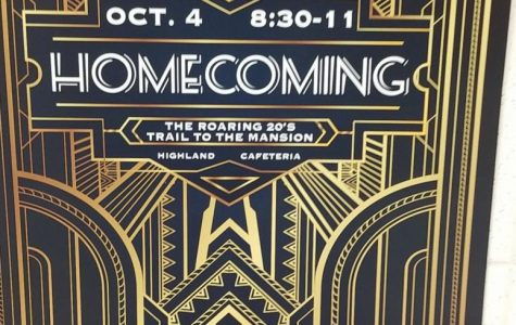 Students weigh in on homecoming