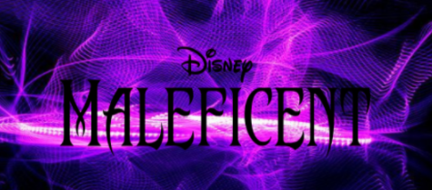 Maleficent: Mistress of Evil wows us with a thrilling experience