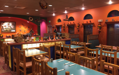Chapalas Restaurant Review