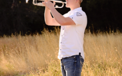 All-Brass and Low-Brass Presidency help bring band together