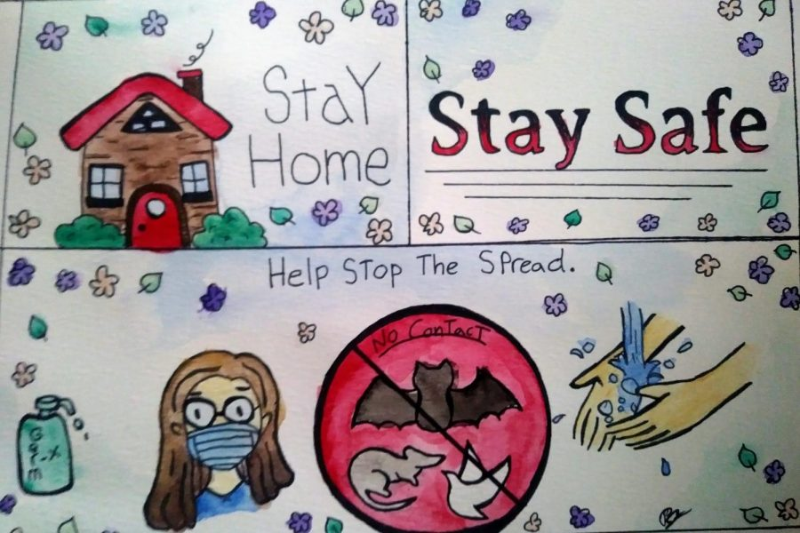 Help+stop+the+spread