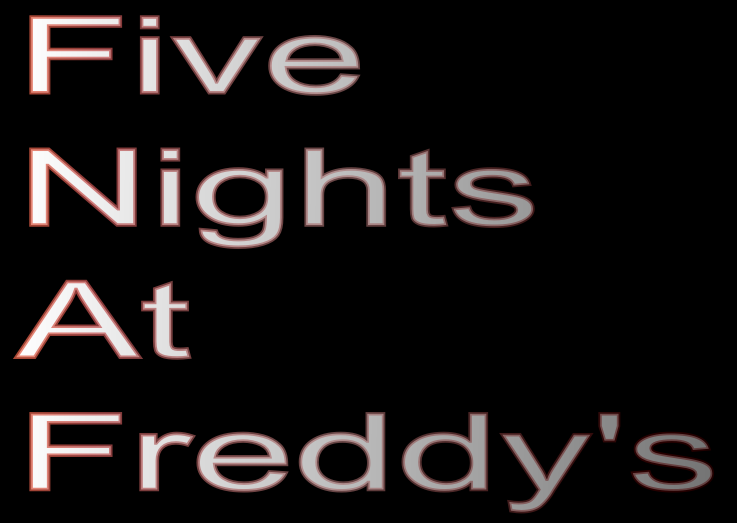 Logo+for+Five+Nights+at+Freddy%27s+game