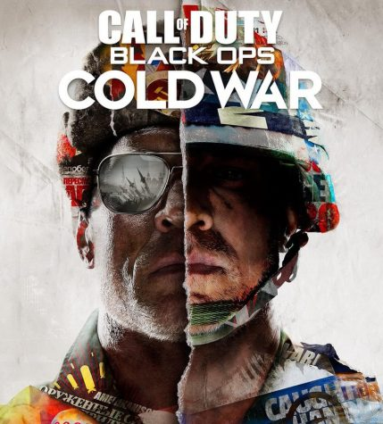 Call of Duty Black ops: Cold War best COD Treyarch made!