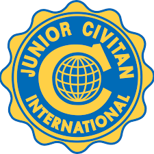 The Junior Civitan Seal