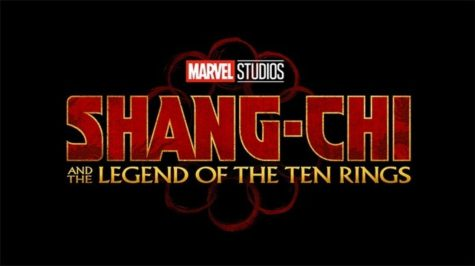 This is the movie title for Shang Chi. The movie was directed by Destin Daniel Cretton.